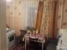 1-я квартира, 39 м², 1/9 эт.