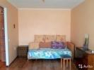 2-к квартира, 43.3 м², 3/5 эт.