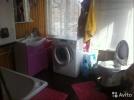 2-к квартира, 44 м² (1/2 эт.)