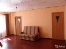 2-к квартира, 45 м² (1/2 эт.)