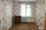 2-я квартира, 43 м², 2/5 эт.