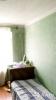 2-я квартира, 47 м², 1/5 эт.