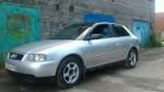 Audi A3 2001г
