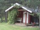 Гостевой дом на длительный срок