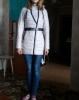 Куртка осень-весна 44р