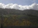 Луга+5 км