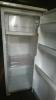 Мини холодильник Саратов 1614м
