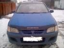 Мицубиси Спейс Стар 2000 г.в.\1.3\86 л.с.\МКПП\бензин