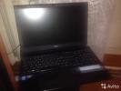 Ноутбук Acer aspire E1 572g