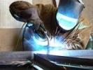 Предлагаю услуги сварщика-монтажника-строителя