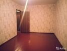 Продам 1-комнатную квартиру (31 м², 1/5 эт.)