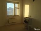 Продам 1-комнатную квартиру (31 м², 3/5 эт.)