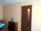 Продам 2-ю квартиру, 43.3 м², 3/5 эт.
