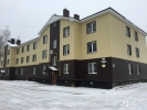 Продам 2-ю квартиру, 44.1 м², 2/3 эт.