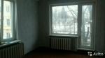 Продам 2-ю квартиру, 44 м², 2/5 эт.