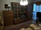 Продам 2-ю квартиру, 57 м², 2/5 эт.