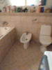 Продам 4(х) комнатную квартиру в г.Луга