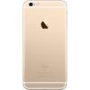 Продам Apple iPhone 6s Plus 128GB  15000 рублей