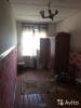 Продам комнату 12 м² в 2-к, 2/2 эт.