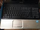 Продам ноутбук HP Compac