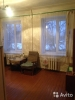 Продаю комнату 15 м² в 2-к, 2/4 эт.
