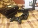 Продаю Xbox360