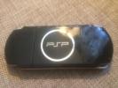 PSP - 3004