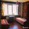 Сдается двухкомнатная квартира, 55 м²