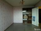 Сдам 1-комнатную квартиру (41 м², 4/5 эт.)