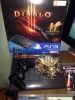 Soni playstation 3, slim, 500gb