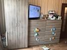 Срочно! Шкаф+2 комода ИКЕА
