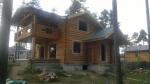 Строим и ремонтируем дома и квартиры.