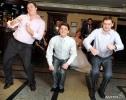 Тамада, ди-джей на свадьбу, юбилей