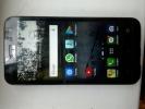 Телефон Asus ZenFone 2
