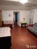 В Оредеже продаю дом с участком 15 соток