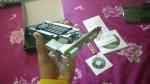 Видеокарта Gigabyte GTX 610