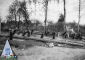 День памяти героических защитников Лужского рубежа