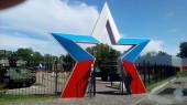 2 проекта из Лужского района вышли в лидеры благоустройства