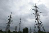 Совещание по вопросам электроснабжения