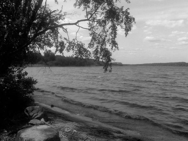 «Врёвская волна»