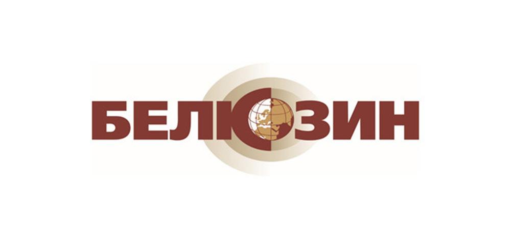 Возродится ли лужский завод «Белкозин»